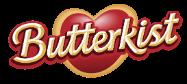 Butterlist